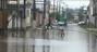 Vila Velha está dentre as cidades que se encontram em alerta de chuva forte
