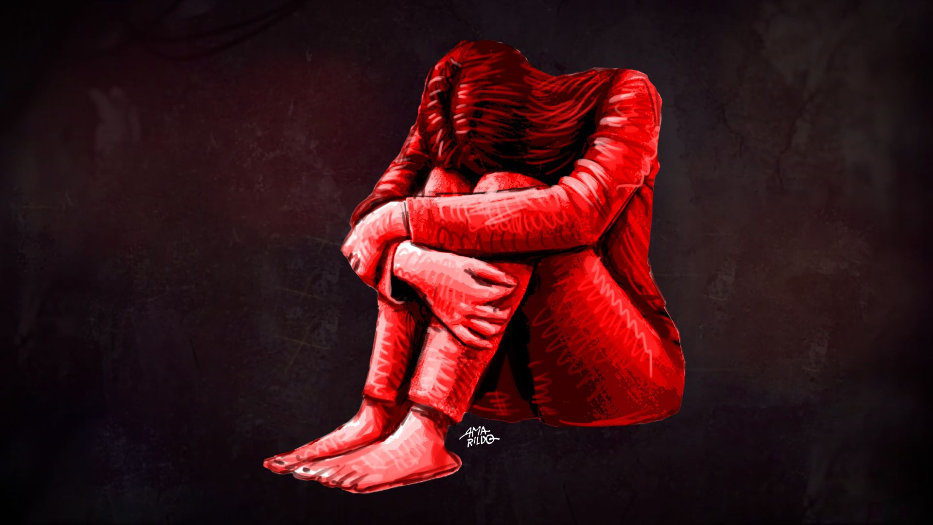 Agressor em série: cinco vítimas de um mesmo homem narram rotina do medo