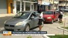 Prefeitura de Viana inicia programa de testagem pra Covid-19