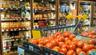 Supermercado, compras