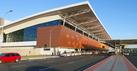 Aeroporto de Vitória: oferta de tour para conhecer o terminal capixaba e suas operações deverá seguir o modelo do tour que já acontece no Aeroporto de Florianópolis