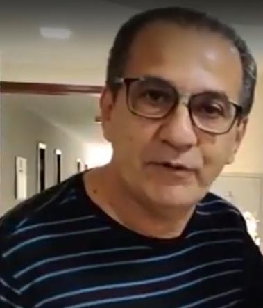 Pastor Silas Malafaia manifesta apoio a três candidatos do PL