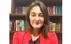 Renata Peixoto Santos Costa é membro da Comissão de Direito Educacional da OAB-ES