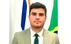 Thales Mandato é vice-presidente da Comissão de Direito Digital da 17ª Subseção da OAB-ES.