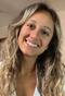 A psicóloga Yasmin Rebuzzi reforça que não é egoísmo se retirar de ambientes tóxicos. Crédito: Arquivo pessoal