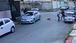 Instalador de cerca elétrica é assaltado por trio e tem o veículo roubado na Serra