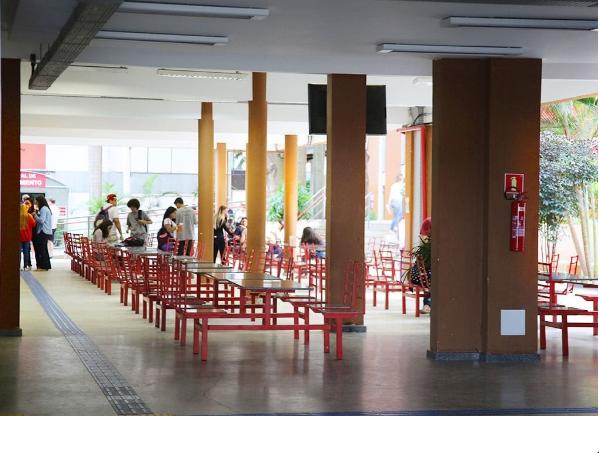 Tempo de mercado, corpo docente especializado e custo-benefício estão entre as principais vantagens da Multivix