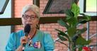 Célia Tavares (PT), candidata a prefeita de Cariacica em entrevista ao BDES
