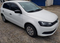Carro Volkswagen Gol é um dos que vão ser leiloados pelo Ministério da Justiça do Estado. Crédito: HD Leilões/Divulgação