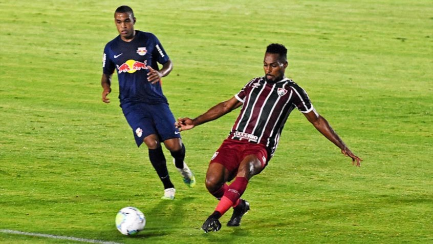 Crédito: Mailson Santana/Fluminense