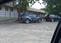 Viaturas da Polícia Federal em Aracruz. Crédito: Leitor