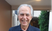Durval Vieira de Freitas é especialista na área da indústria e de negócios. Crédito: Arquivo pessoal