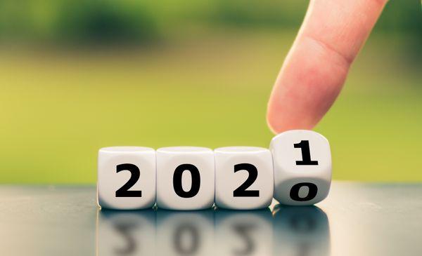 Saiba Como Sera O Ano De 2021 Para Cada Um Dos Signos A Gazeta