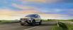 VW Taos 2021