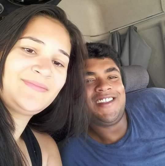 A Justiça expediu mandado de prisão contra Manoel Victor Almeida da Silva