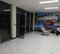 Saguão do Aeroporto de Guarapari. Crédito: Rodrigo Giovanni de Almeida Domingos Jorge