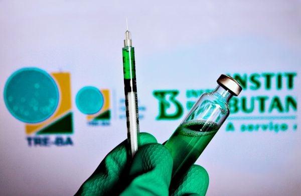 Entenda Os Diferentes Numeros De Eficacia Da Vacina Coronavac A Gazeta