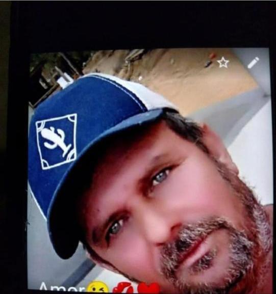 O suspeito de cometer o crime foi identificado como Marcelo Oliveira Cravo