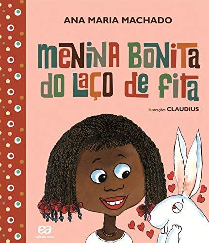 Capa do livro infantil