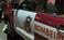 Motociclista fica ferido após colisão com caminhão em Colatina. Crédito: A Gazeta