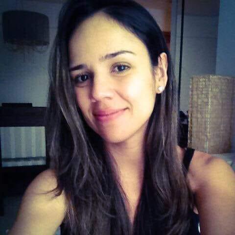 Glaura Moreira Santos era médica e lutava há anos contra canv