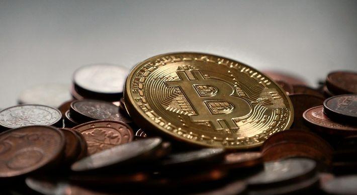 é cripto moeda de ouro um bom investimento melhor maneira de ganhar dinheiro usando bitcoin