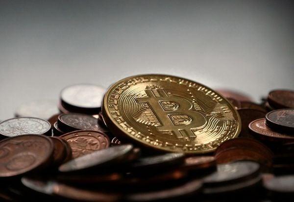Criptomoedas: Um guia para dar os primeiros passos com as moedas digitais