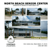 North Beach Senior Center / Unidad of Miami Beach