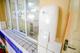 Dispensers de álcool em gel estarão à disposição nas escolas de Vitória. Crédito: Leonardo Silveira/PMV