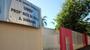 Escola municipal localizada no bairro Boa Vista II, em Vila Velha. Crédito: Secom/PMVV