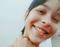 Mariana Leandro Rocha tem apenas 15 anos e está desaparecida desde meados de janeiro. Crédito: Acervo pessoal