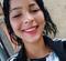 A família acredita que Mariana Leandro Rocha sofra de transtorno bipolar. Crédito: Acervo pessoal