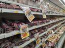Supermercados de Vitória: Perim, Carone, Ok e Epa