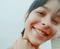 Mariana Leandro Rocha tem apenas 15 anos e estava desaparecida desde janeiro. Crédito: Acervo pessoal