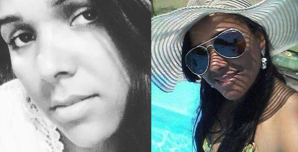 A babá Elisângela Teixeira de Lacerda, de 36 anos, foi achada, pela filha de 9 anos, esfaqueada e morta no banheiro.