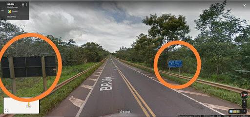 Passando a Limpo: Vídeo atribui a Bolsonaro obras em estradas no MT feitas também por outros governos