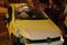 Motoboy morre em acidente em Cachoeiro. Crédito: Internauta