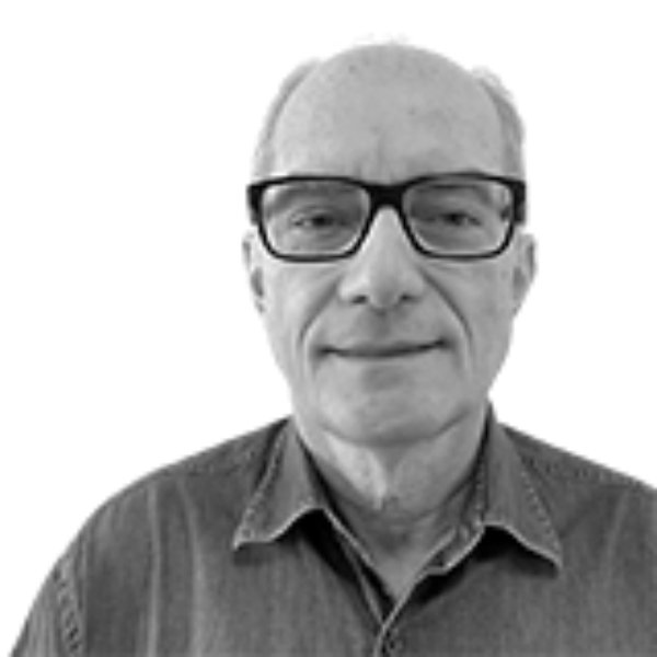 Haroldo Corrêa Rocha