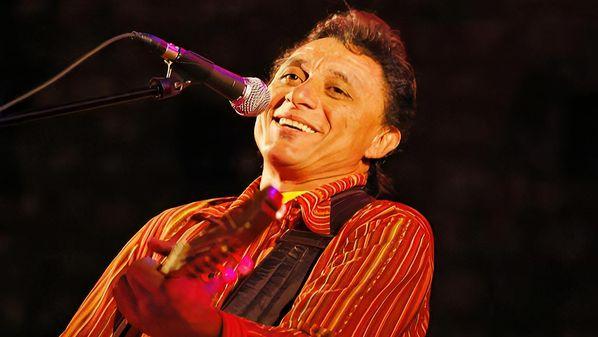 O evento virtual contará com a apresentação do cantor Saldanha Rolim; confira a programação cultural do dia