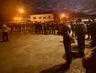 5 homens são presos em operação policial em Pinheiros e Boa Esperança