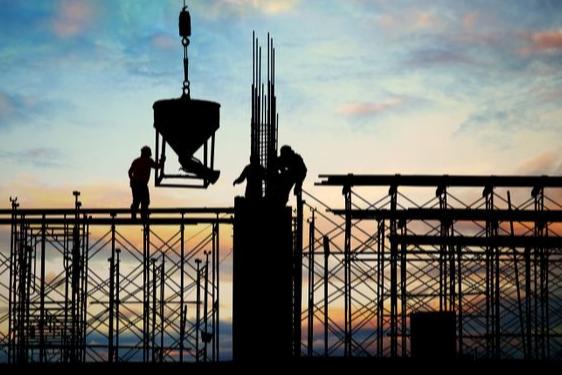 Participação da indústria de transformação no PIB nacional está em 11%