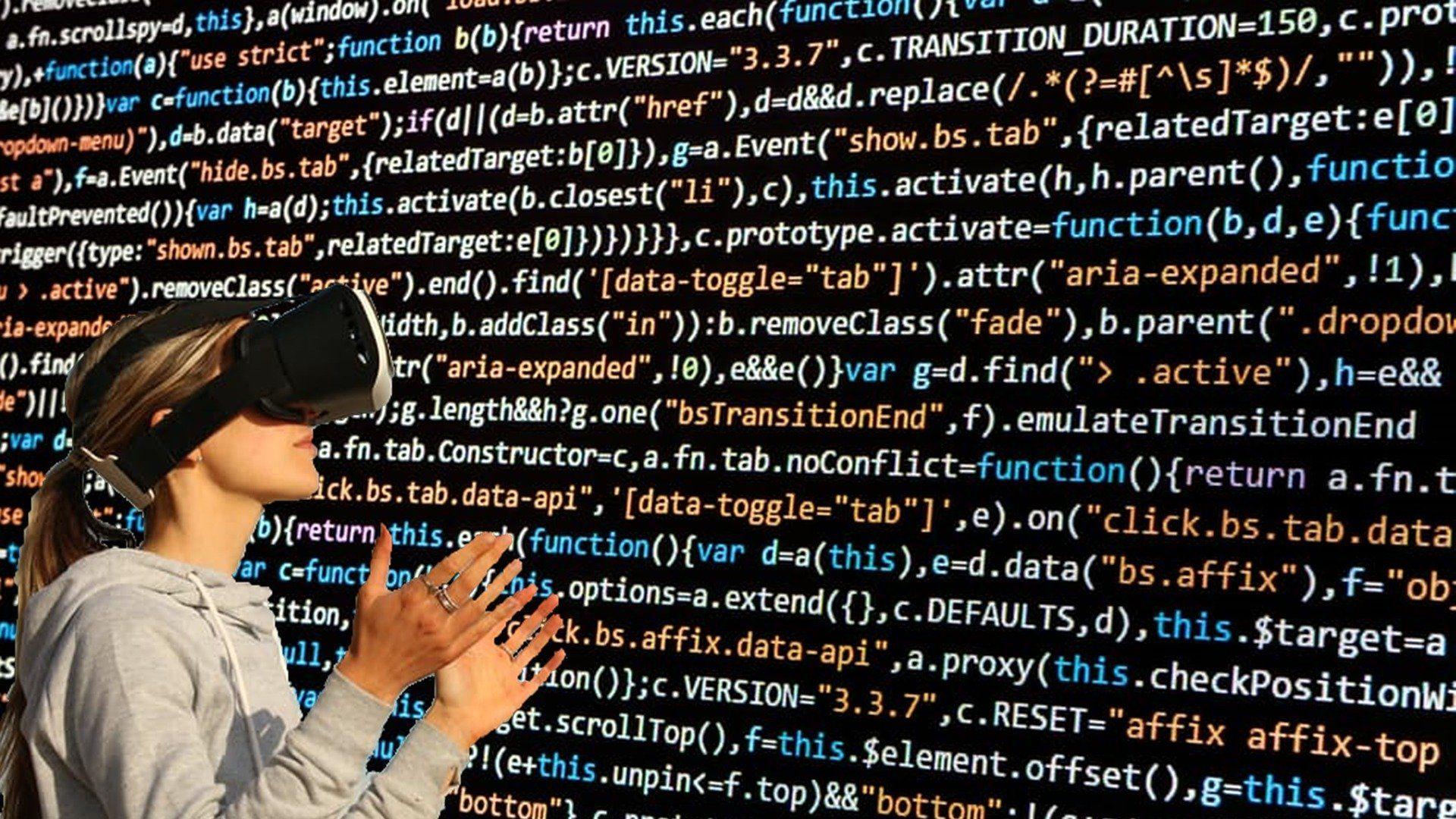 Mulheres conquistam espaço no mercado de TI