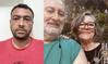 Dono de sítio, José Carlos Rocha Rodrigues Marinho, confessou matar vizinhos, a advogada Marinelva Venturim de Paula e o marido dela Atashi