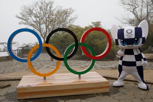 Olimpíadas de Tóquio devem ser adiadas por conta da pandemia?   A Gazeta