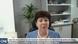 Conselheira relatora Ivana Farina votou pela integração das comarcas no Espírito Santo