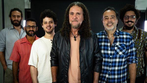 Além do grupo de Recife, a programação contará com espetáculos de teatro virtuais, como