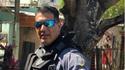 Policial militar morre por complicações da Covid-19 em Linhares