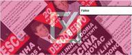 Passando a Limpo: Postagem que associa Doria a Lulinha na compra da Coronavac é falsa