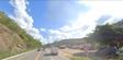 BR 259, Colatina, Noroeste do ES