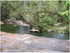 Vale verde é um dos atrativos do Parque Nacional do Caparaó